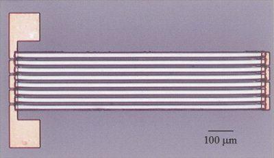 electromagnetic2